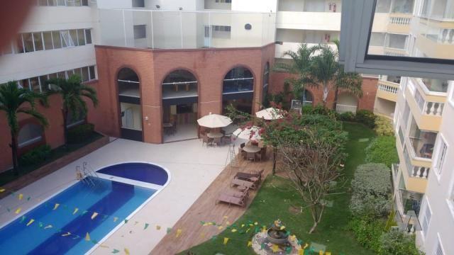 Apartamento Cobertura Duplex para Venda em Pituaçu Salvador-BA - Foto 8