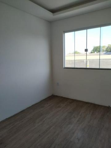 Apartamento à venda com 2 dormitórios em Floresta, Joinville cod:V05098 - Foto 11