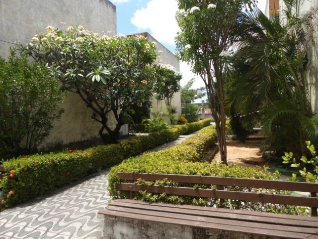 AP0186 - Apartamento 120 mº, 03 quartos 01 vaga, Ed. Jardim Aldeota , Dionísio Torres - Foto 7
