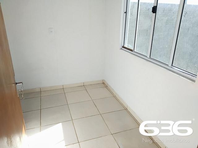 Casa | Araquari | Icaraí | Quartos: 2 - Foto 12