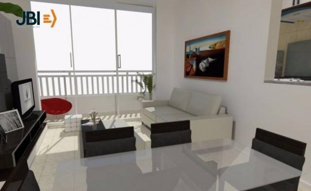 Apartamento, Tabapuá, Caucaia-CE - Foto 6