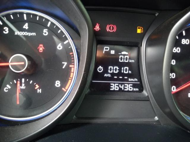 Hyundai HB20 1.6 R SPEC LIMITED 16V 4P - Foto 13