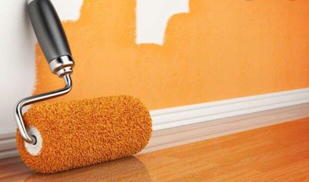 Pinturas casas e apartamentos - Foto 2