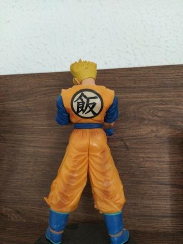 Active Figure Dragon Ball Z - Foto 3