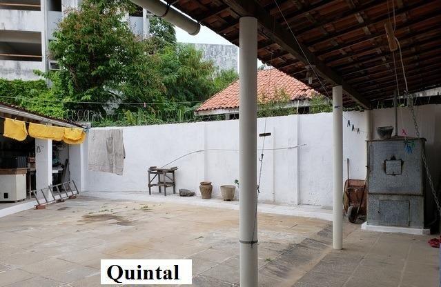 Casa de alto padrão na Caxangá, Recife - Foto 16