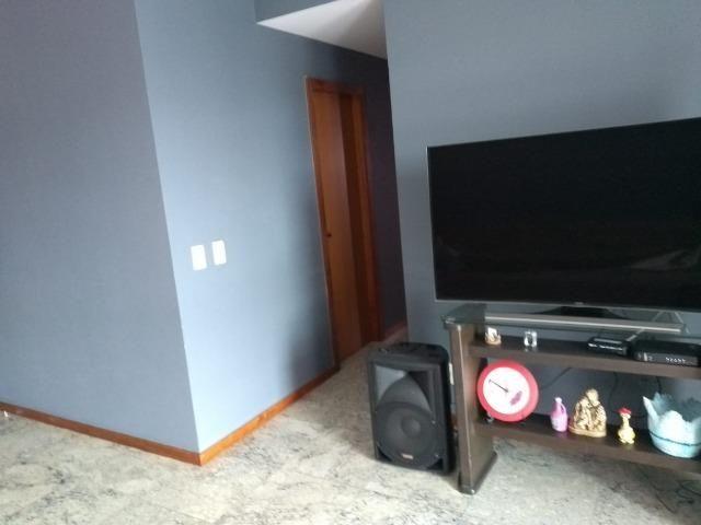 Caiobás - 03 quartos com suite - 02 Vagas de garagem - Parque Residencial Laranjeiras - Foto 5