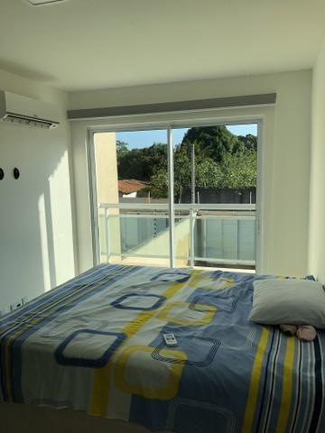 Casa Duplex Eusebio 100 m² 3 Quartos, 3 banheiros, Escritório, Móveis Projetados, Financia - Foto 15