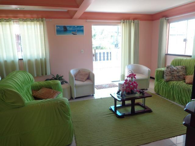 Casa 2 Pavimentos com 5 Quartos à Venda em Itapuã (781068) - Foto 2