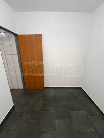 Apartamentos de 1 dormitório(s) no Jardim Botafogo 1 em São Carlos cod: 80299 - Foto 14