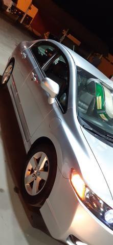 Vendo ou troco .carro impecável único dono .Tudo em dia.aberto a negócio - Foto 12