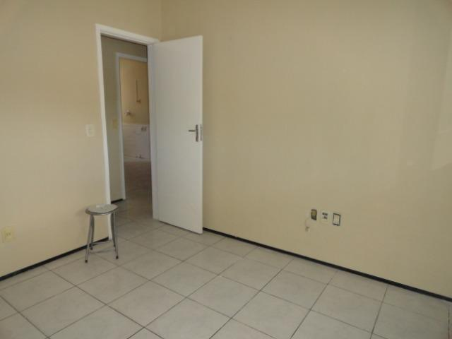 AP0186 - Apartamento 120 mº, 03 quartos 01 vaga, Ed. Jardim Aldeota , Dionísio Torres - Foto 16