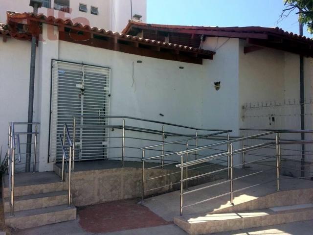 Escritório para alugar em Centro, Petrolina cod:552 - Foto 2