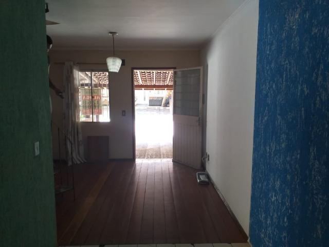 Sobrado para venda tem 100 metros quadrados com 2 quartos em Cavalhada - Porto Alegre - RS - Foto 12