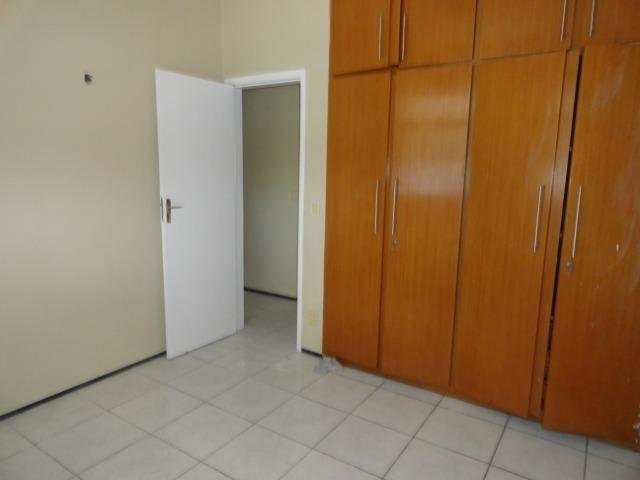 AP0186 - Apartamento 120 mº, 03 quartos 01 vaga, Ed. Jardim Aldeota , Dionísio Torres - Foto 18