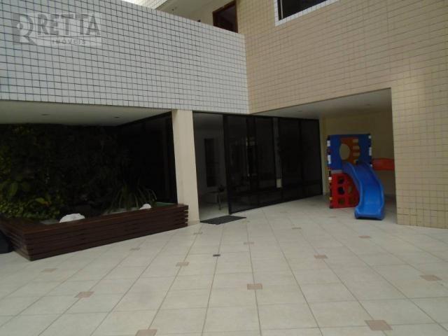 Apartamento no Meireles - Foto 4