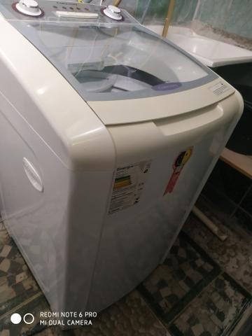 Maquina de lavar colomarq 11 quilos