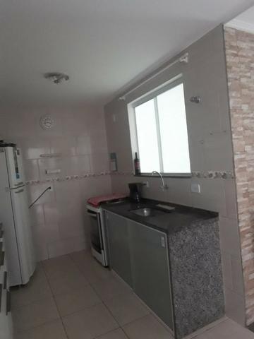 Excelente casa 03 qtos 02 banheiros garagem coberta Nilópolis RJ. Ac carta! - Foto 19