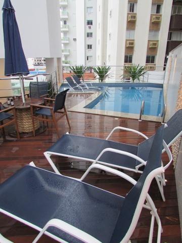 Apartamento à venda com 3 dormitórios em Centro, Balneario camboriu cod:AP01016 - Foto 10