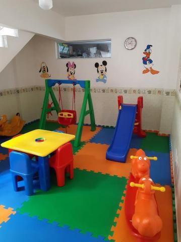 Apartamento à venda com 4 dormitórios em Morumbi, São paulo cod:68701 - Foto 12