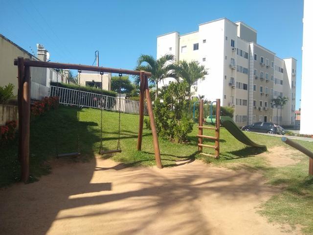 Apartamento a venda na Maraponga ;! - Foto 6