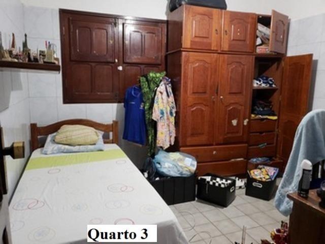Casa de alto padrão na Caxangá, Recife - Foto 11