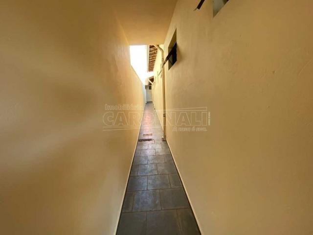 Apartamentos de 1 dormitório(s) no Jardim Botafogo 1 em São Carlos cod: 80299 - Foto 2