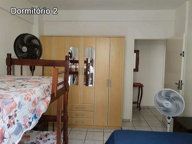 Apto 3 quartos, 50 metros calçadão, praia e camelodromo - Foto 19