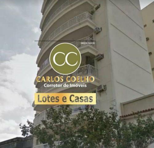 G Cód 229 Espetacular Apto na 25 de Agosto.em Caxias!!