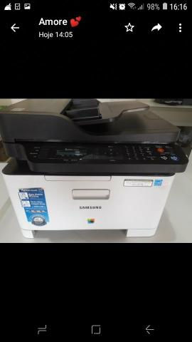 Impressora Seminova - Foto 2