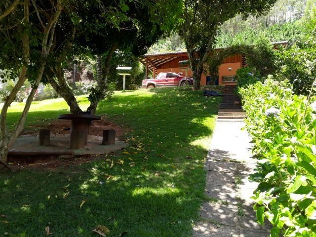 Marechal Floriano - sitio a 6 km da cidada - Foto 15