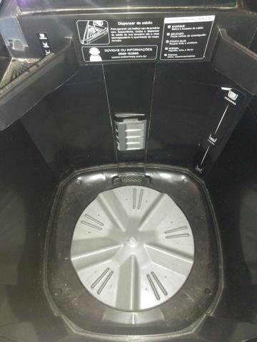 Máquina de lavar 15 KG - Foto 3