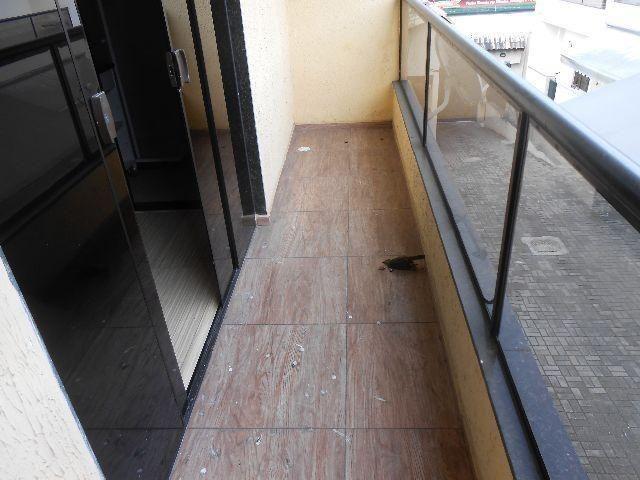 Ótima casa 02 qtos 02 suítes churrasqueira piscina garagem Nilópolis RJ Ac. carta! - Foto 6