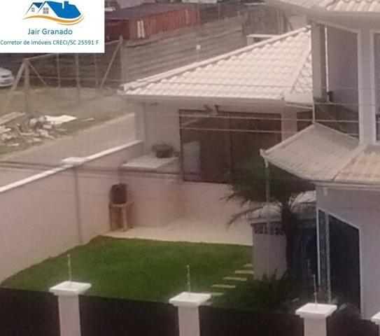 Casa à venda com 3 dormitórios em Santa regina, Camboriu cod:CA00479 - Foto 5