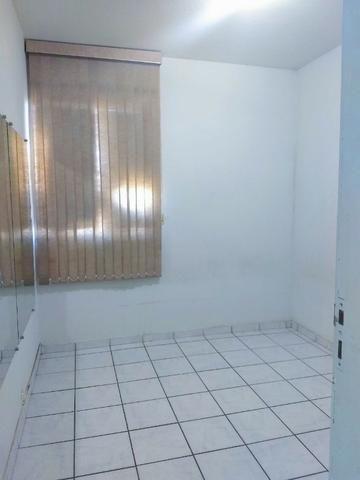 Oportunidade Ap. no residencial Parque Cajueiro, fica na Av.JoãoDurval, prox. ao Centro - Foto 10