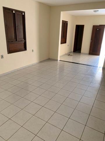 Alugo Casa em Nova Parnamirim - Foto 6
