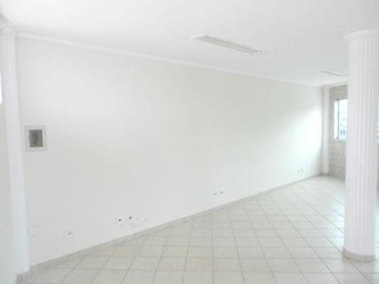 Sala Comercial no Parque Boturussú, R$ 650,00, Ref: 7502 - Foto 2