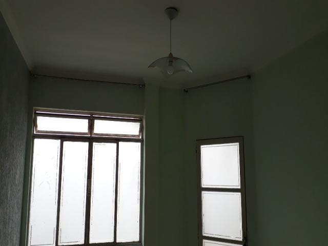 Apartamento à venda com 2 dormitórios em Nova era, Juiz de fora cod:AP00069 - Foto 4