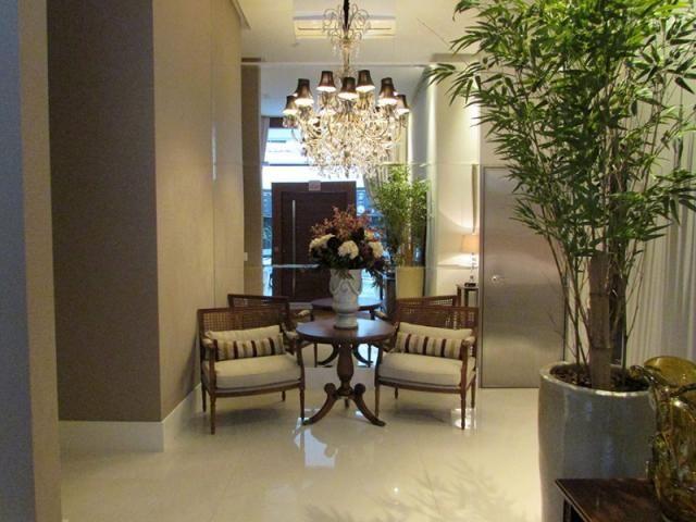 Apartamento à venda com 3 dormitórios em Centro, Balneario camboriu cod:AP01016 - Foto 7