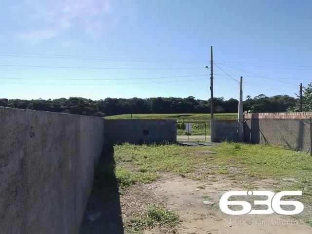 Casa | Araquari | Icaraí | Quartos: 2 - Foto 4