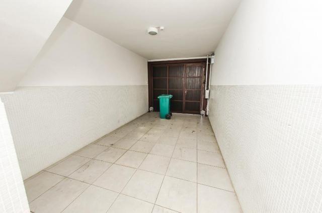 Casa à venda com 3 dormitórios em Cristal, Porto alegre cod:68789 - Foto 14