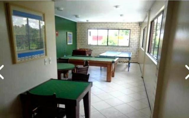 Apartamento na Barra do Ceará - Foto 4