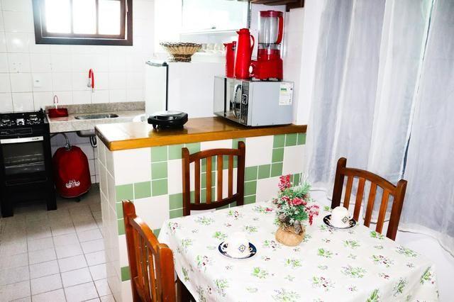 Venda ap 2 quartos em Condomínio Aparthotel- Axé Moi - Foto 5