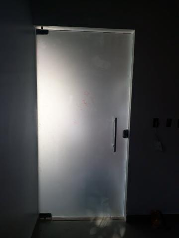 Janela blindex incolor 450 - Foto 6