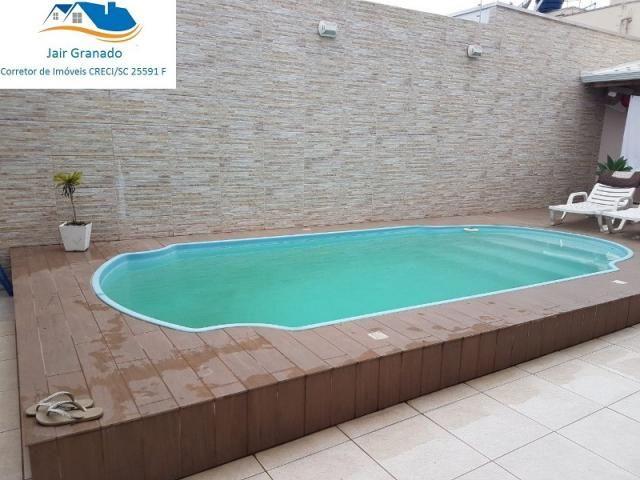 Casa à venda com 3 dormitórios em Santa regina, Camboriu cod:CA00479 - Foto 6