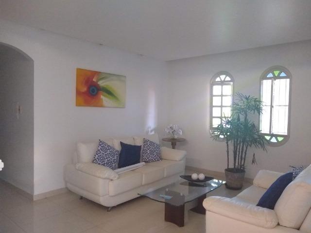 Casa à venda em Vitória - Foto 8