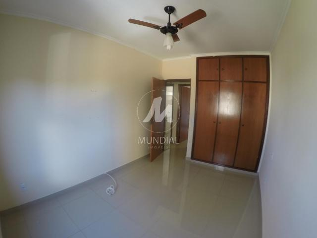 Apartamento para alugar com 3 dormitórios em Vl sta terezinha, Ribeirao preto cod:62737 - Foto 17