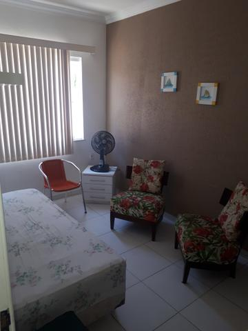 Casa térrea condomínio em Stella Maris - Foto 6