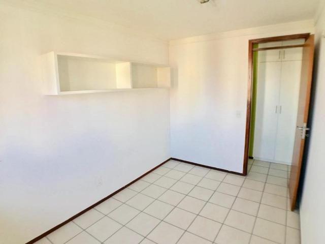Apartamento Duplex no Dionisio Torres / 145m² / 03 quartos / 02 vagas - AP0606 - Foto 6