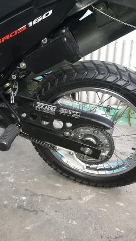 Vedese essa moto - Foto 5