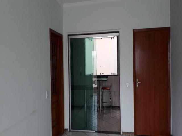 Apartamento à venda com 2 dormitórios em Nova era, Juiz de fora cod:AP00069 - Foto 7